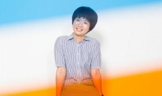 kawase_web_002